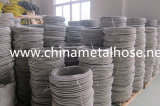 Widely Applicated Stainless Steel Corrugated Flexible Metal Pipe