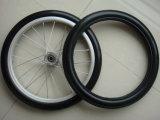 PU Foam Wheel (16X1.75, 18X1.75, 12X1.75)