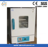 CE Lab Incubator, Desktop Constant Temperature Incubators (WP25AB)