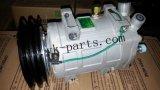 2014 New Compressor / Auto AC Compressor Ux200