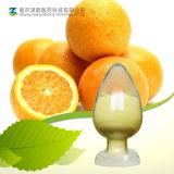 Citrus Aurantium Extract Hesperidin 95%