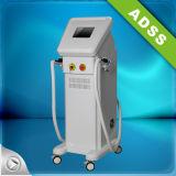 IPL Skin Rejuvenation / Hair Removal (Depilation) Beauty Device (VE 2000)