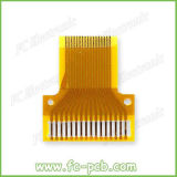 1layer to 6 Layer Flexible PCB for Electronic Device
