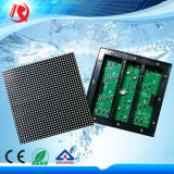 Outdoor High Brigheness P6 Full Color SMD LED Display Module
