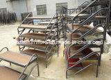 Metal Steel Step Ladder