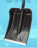 Shovel Snow, Plastic Snow Shovel, Garden Popular Shovels Plastic Snow and Ice Shovel
