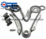 4663634ab Timing Chain Kit Fits for Chrysler Dodge Charger 2.7L