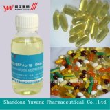 Refined Fish Oil 470/185ee