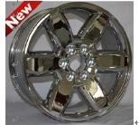 Car Alloy Wheels Rim Vt621