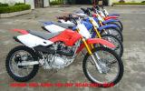 HONDA CRF 150CC / 200CC Dirt Bike (HN-DB001)