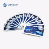 14 Pouches Daily Use Beautiful Smile Teeth Whitening Strips