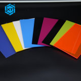PMMA MMA PS Perspex Acrylic Sheet (1 2 3 4 to 50mm) for Acrylic Furniture
