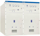 Metal Clad Removable Switchgear Kyn61 High Voltage Power Distribution Board