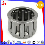 Trustworthy K10*13*10 Needle Bearing with High Speed and Low Noise