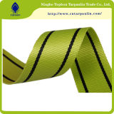 Strong Strength Military Webbing Custom Printed Nylon Band