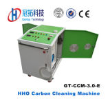 2017 China Manufacturer Saving Energy Engine Carbon Cleaning Machine Gt-CCM-3.0-E