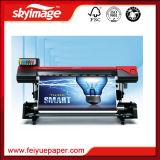 Roland Versa Express RF-640 Large Format Printer