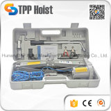 Auto Tyre Change Tools 12volt Electric Hydraulic Lifting Car Jack