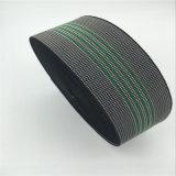 New Sofa Design Customized Elastic Blet Woven Elastic Ribbon