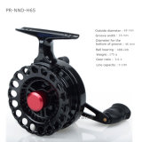 Pr-Nnd-H65 Wholesale Aluminum Raft Fishing Reel