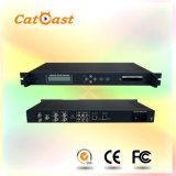 HP531d HD/SD Decoder MPEG4