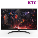 32 Inch Professional Monitor with FHD Panel Va