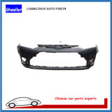 Front Bumper for Toyota Vios 2014