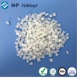 Modified Nylon6/Low Impact Glass Fiber 30% PA6/Engineering Plastic/F24 Lst G6