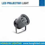 High Power Outdoor 12W LED Spot Lighting for Outdoor Landscape
