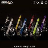 G-Hit Electronic Cigarette Battery From Seego