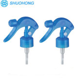 28/410 PP Professional Supplier Cleaning Use Mini Trigger