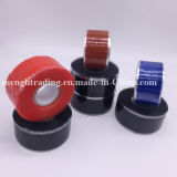 Silicone Self Fusing Pipe Repair Tape Seal Wires Hose Pipe Cover