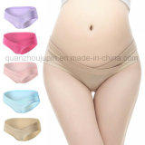 OEM Hot Sale Large Size Cotton Gravida Women Underwear