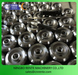 Precision CNC Machining/Machinery/Machined Parts by Turning and Milling