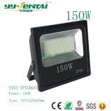 150W IP65 Outdoor Waterproof LED Flood Light