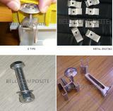 FRP Grating Clips/ Grating Clamps/Hardware/Fixed Part