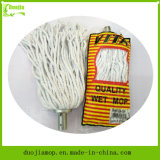 Cotton Yarn Hot Selling Cleaning Tool Mop Head