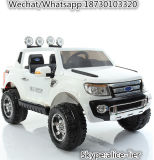Ford Ranger Ride on Car Kids Children Electric Toys