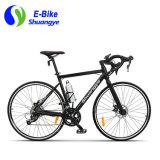 700c Tire 48V 250W Motor Electric Road Bike