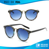 Fashion 2017 High Quality Wholesale Alibaba Dropshipping Sun Glasses Sunglases Cj1610 in Stock
