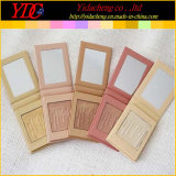 6 Colors Kylie Xoxo High Light Single Blush Makeup Palette