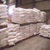 99% Min Potassium Ferrocyanide CAS 14459-95-1 at Factory Price