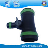 Hot Sales Competitive PVC Fittings T Connector for Drip Hose