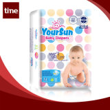 Premium Quality Top Quality Cotton Baby Diapers Buyers