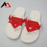 Slipper Shoes Summer Colorful Flip Flops for Men Shoe (AKCS2)