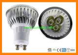 MR16 3W-5W LED GU10 LED Spotlight