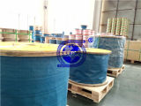 Stainless Steel Wire Rope Regular Rope, Round Rope