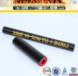 Seamless Carbon Hydrolic Cylinder Tube
