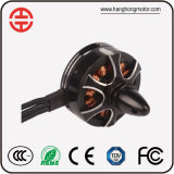 Waterproof High Quality RC Drone Motor for Sale