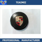 80mm NEW Design Car Logo Metal Car Wheel Caps Covers